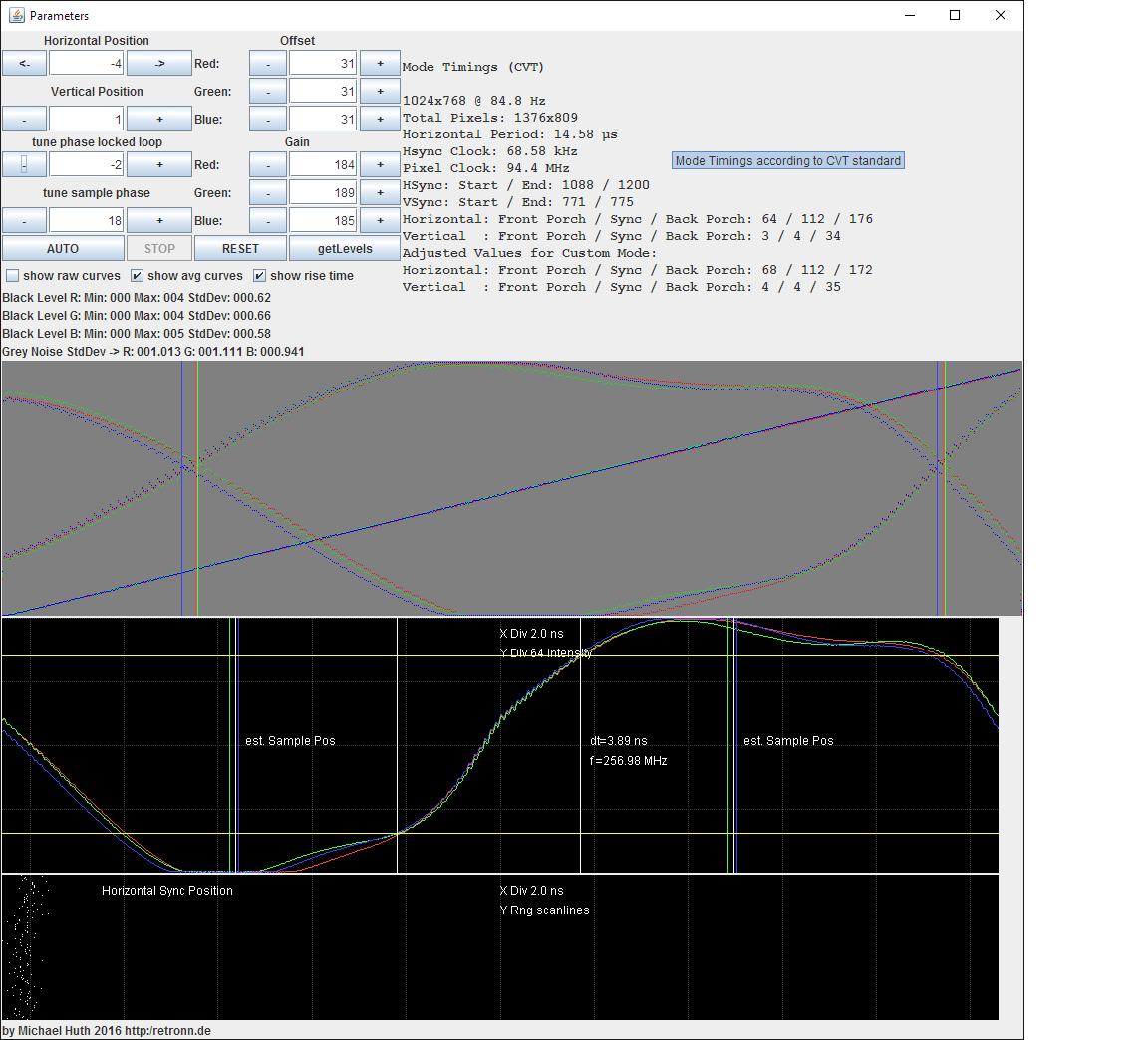 align_tool_screenshot.png