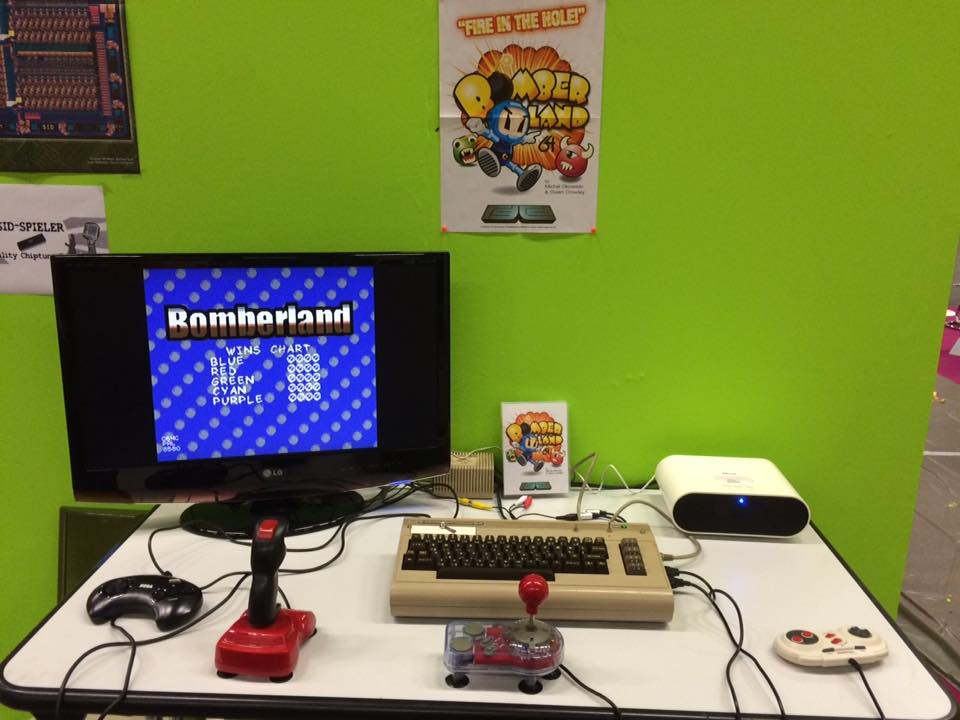 gamescom3.jpg