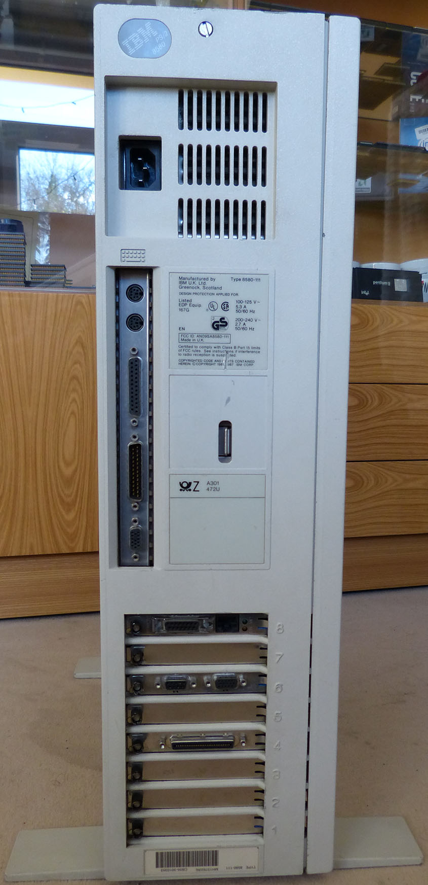 IBM_PS2_back.jpg