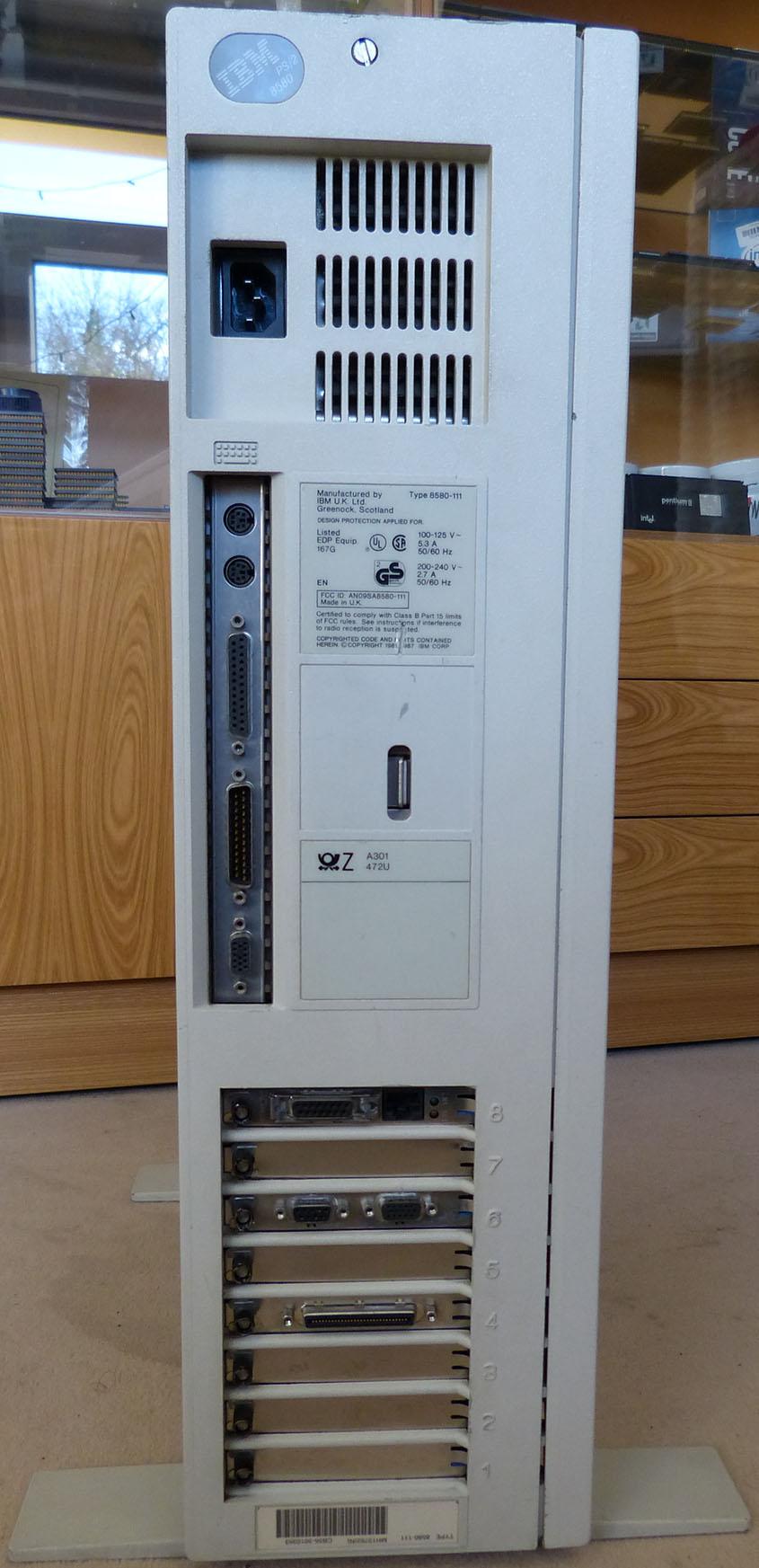 IBM_PS2_back.jpg
