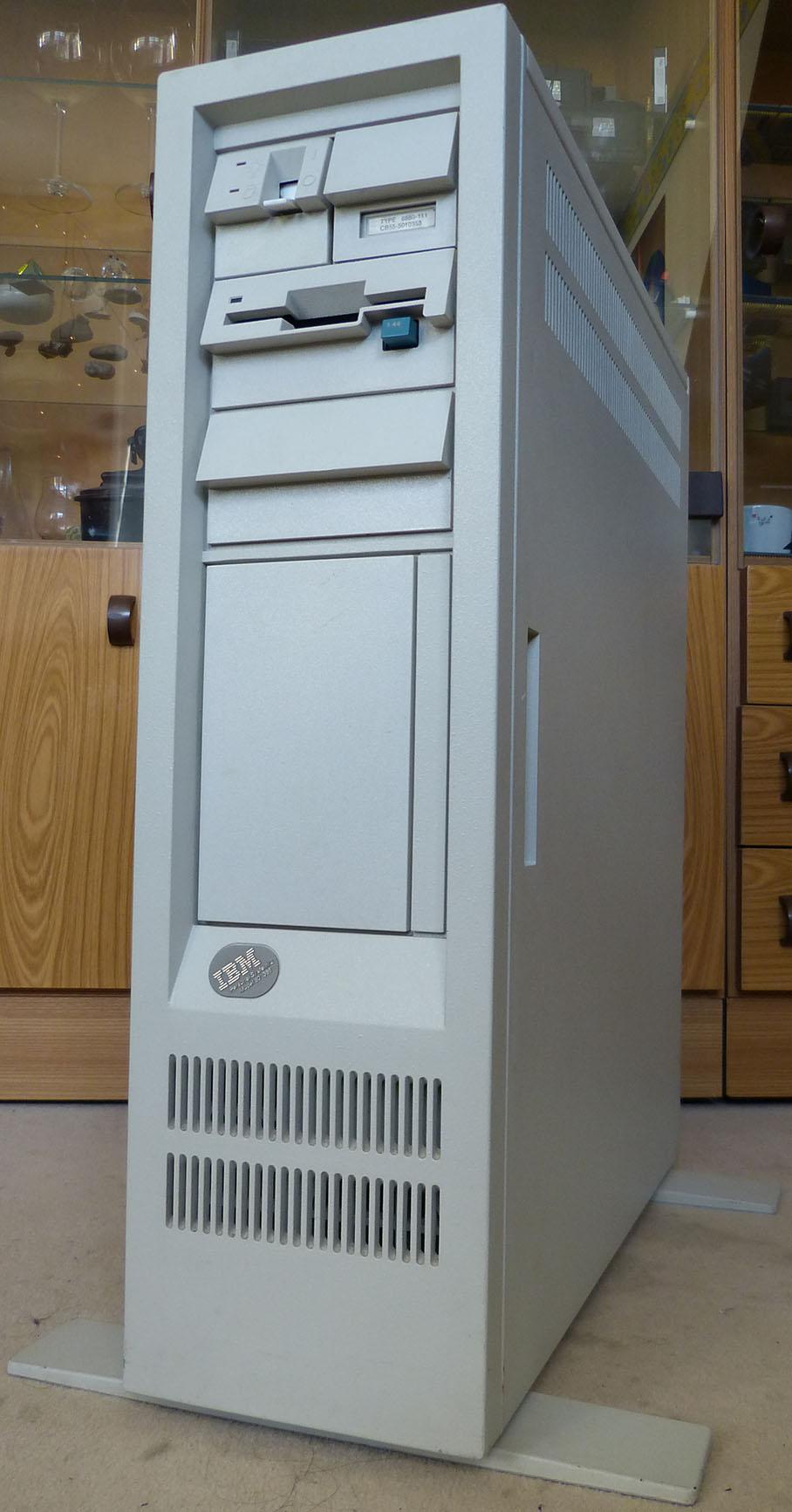 IBM_PS2_front.jpg