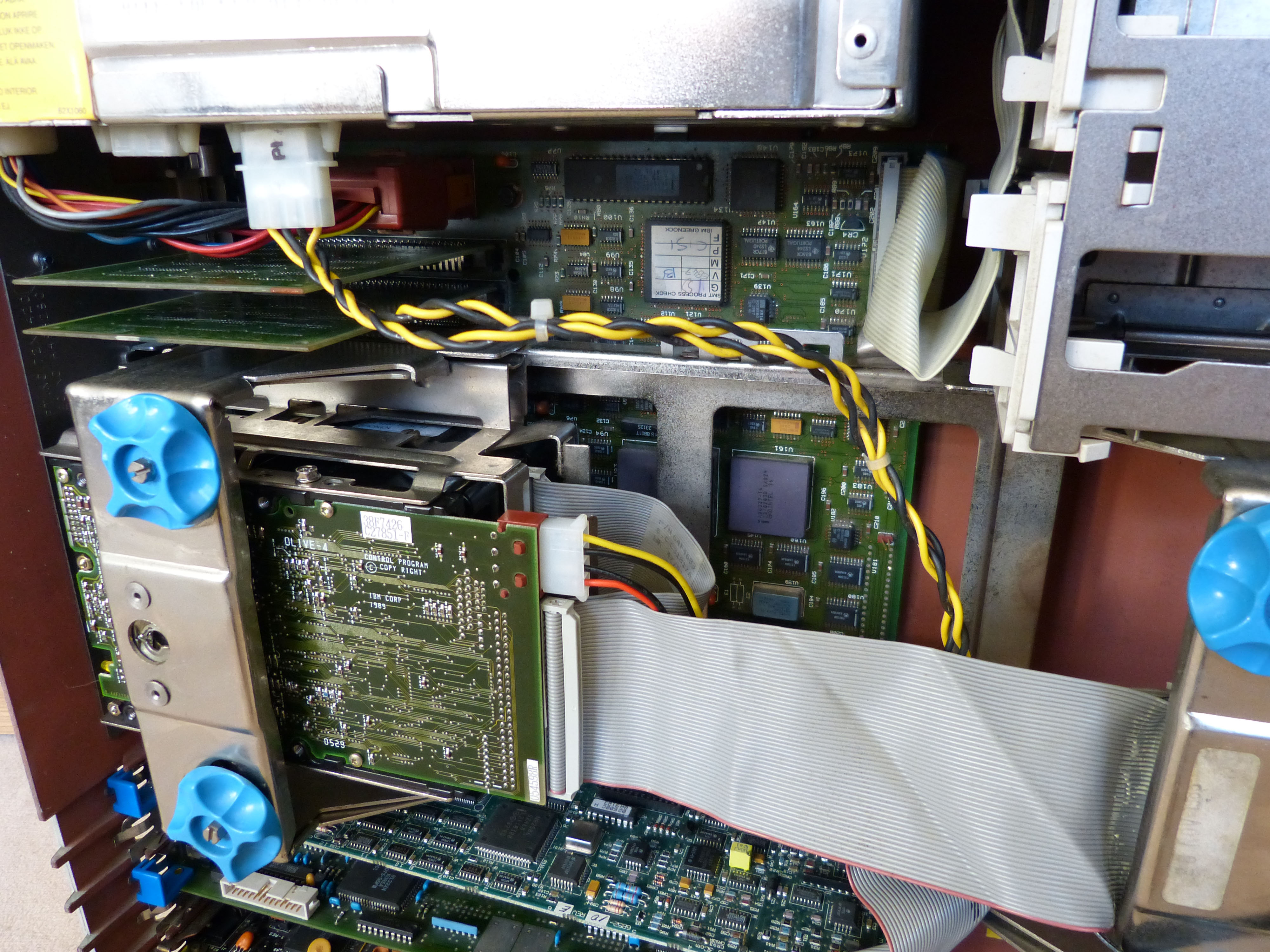 IBM_PS2_inside_top.jpg