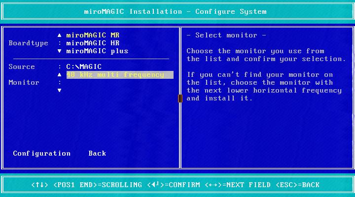 miroMAGIC_configure.png