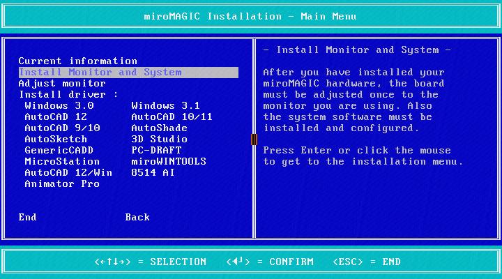 miroMAGIC_install.png