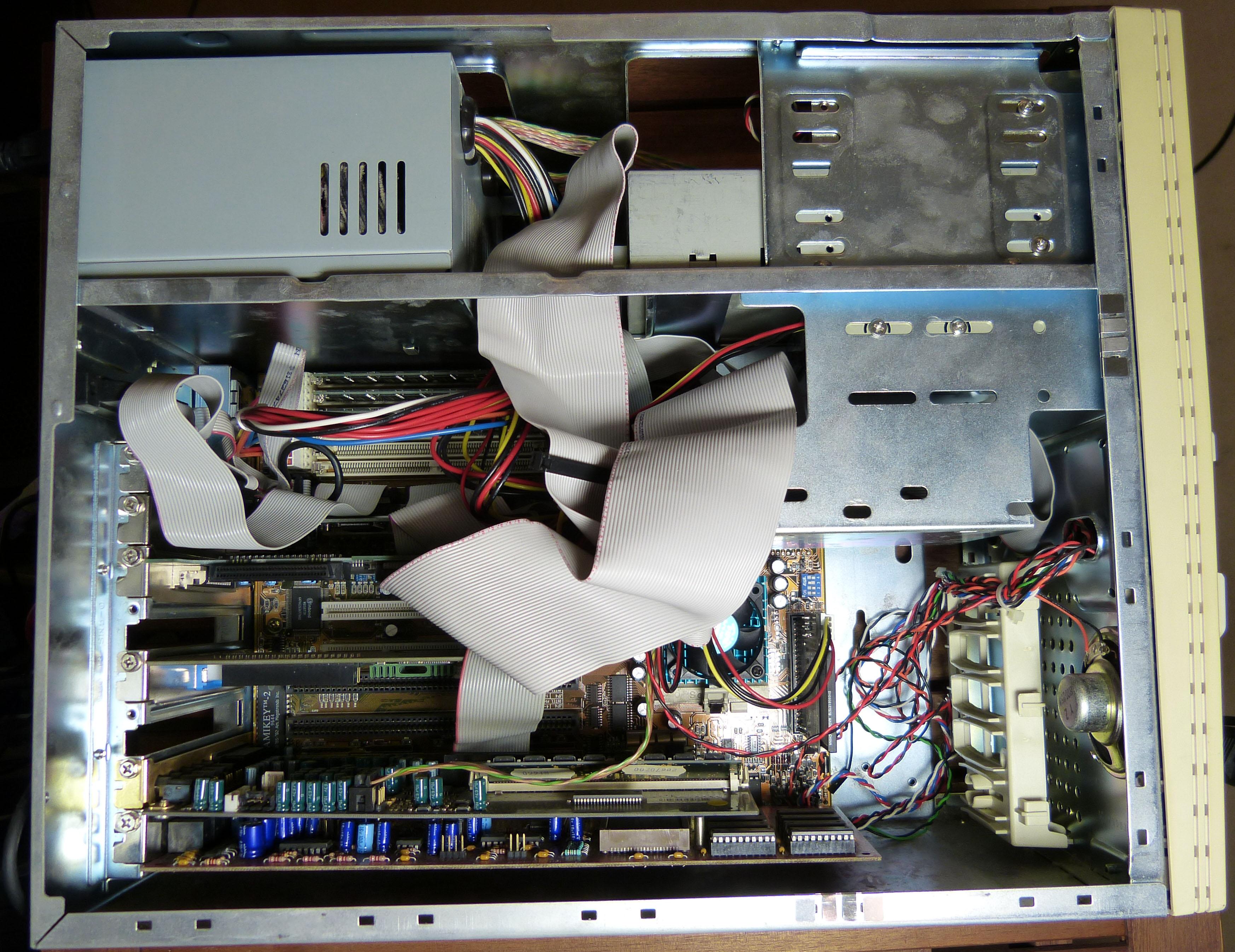 TERRATEC Sound Card SoundSystem Base 1/64 64x